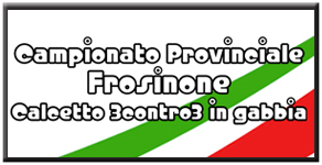 www.calcetto3contro3frosinone.it