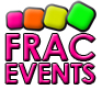FRAC EVENTS